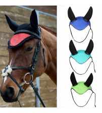 Horse Riding Breathable Meshed
