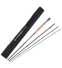 Carbon Fly Fishing Rod