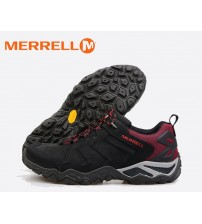 Merrell Outdoor Professional Hiking Shoes