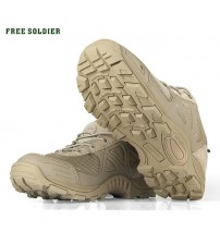 Outdoor Tactical Shoes