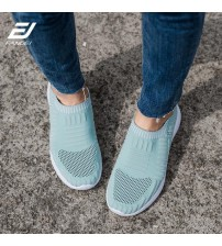 FANDEI Running Shoes Slip-on