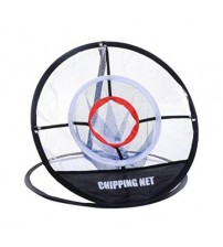 Golf Chipping Net Outdoor