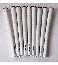 Golf Grip Rubber