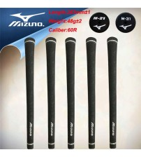 Golf Clubs Wrap Rubber