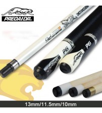 Billiard Pool Cue
