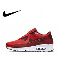 Official  NIKE AIR MAX 90 ULTRA 2.0 Men's Breathable Running Shoes      s
