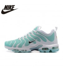 Nike Air Max Plus TN  Trainers  Breathable Lightweight   Nike Air Max Plus Women's Running Shoes