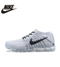 Nike Air  Flyknit Running Shoes For Men  s  Durable Jogging  849558 EUR Size M GZ
