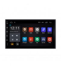 DVD Player Android 7.1 ytem