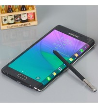 Unlocked Original Samsung Galaxy Note Edge N915 Mobile Phone US Version 4G Android 5.6