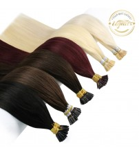 [New Arrivals] Ugeat I Tip Hair Extensions 14 22
