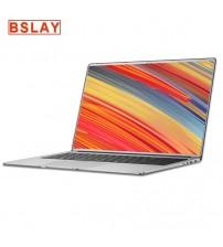 Laptop 15.6 inch With 8G RAM 128G/256G/512G/1TB SSD Notebook Com
