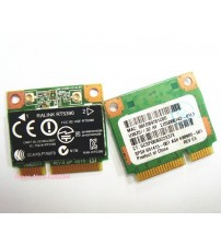 Wholesales New Laptop Wireless Card for HP CQ45 G4 4340S 4445s SPS 691415 001 Ralink RT5390 Half Mini PCI E 802.11 b/g/n|laptop wireless card|wireless cardralink rt5390 -