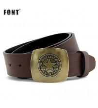 Army Tactical Belts Strap Free
