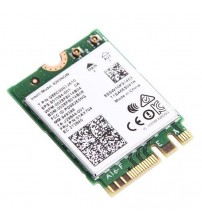 Brand new for Intel Dual band Wireless-AC 8265 8265NGW Bluetooth 4.2 867Mbps M2 Wireless NetworkCard Better than 7265 7260 8260