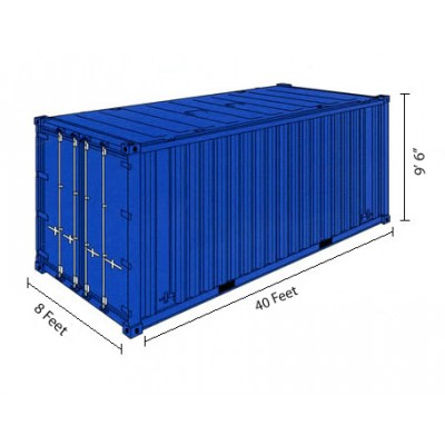 https://www.safariis.com/image/cache/catalog/Containers/40 High-400x400.jpg