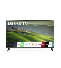 "LG 32"" Class Full HD (720p) HDR Smart LED TV 32LM570BPUA 2019 Model"