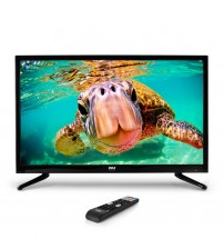 PYLE PTVLED32 - 32'' LED TV - HD Television with 1080p Support