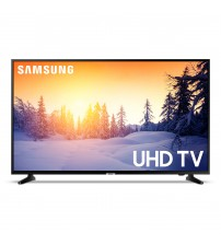 """SAMSUNG 55"""" Class 4K UHD 2160p LED Smart TV with HDR UN55NU6900"""