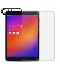Tablet Screen Protectors For Asus Zenpad Z8s Tempered Glass ZT582KL LCD Protective Film For Asus Zenpad Z10 Glass ZT500KL Cover