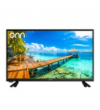 "onn. 32"" Class HD (720P) LED TV (ONA32HB19E03)"